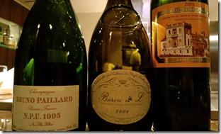 2011.04.08ワイン