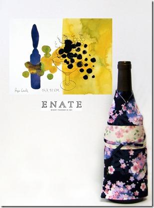 botella_kimono