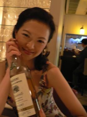 2006_101410月ワインクラブ0092.JPG