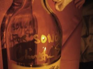 70年代ワイン.jpg
